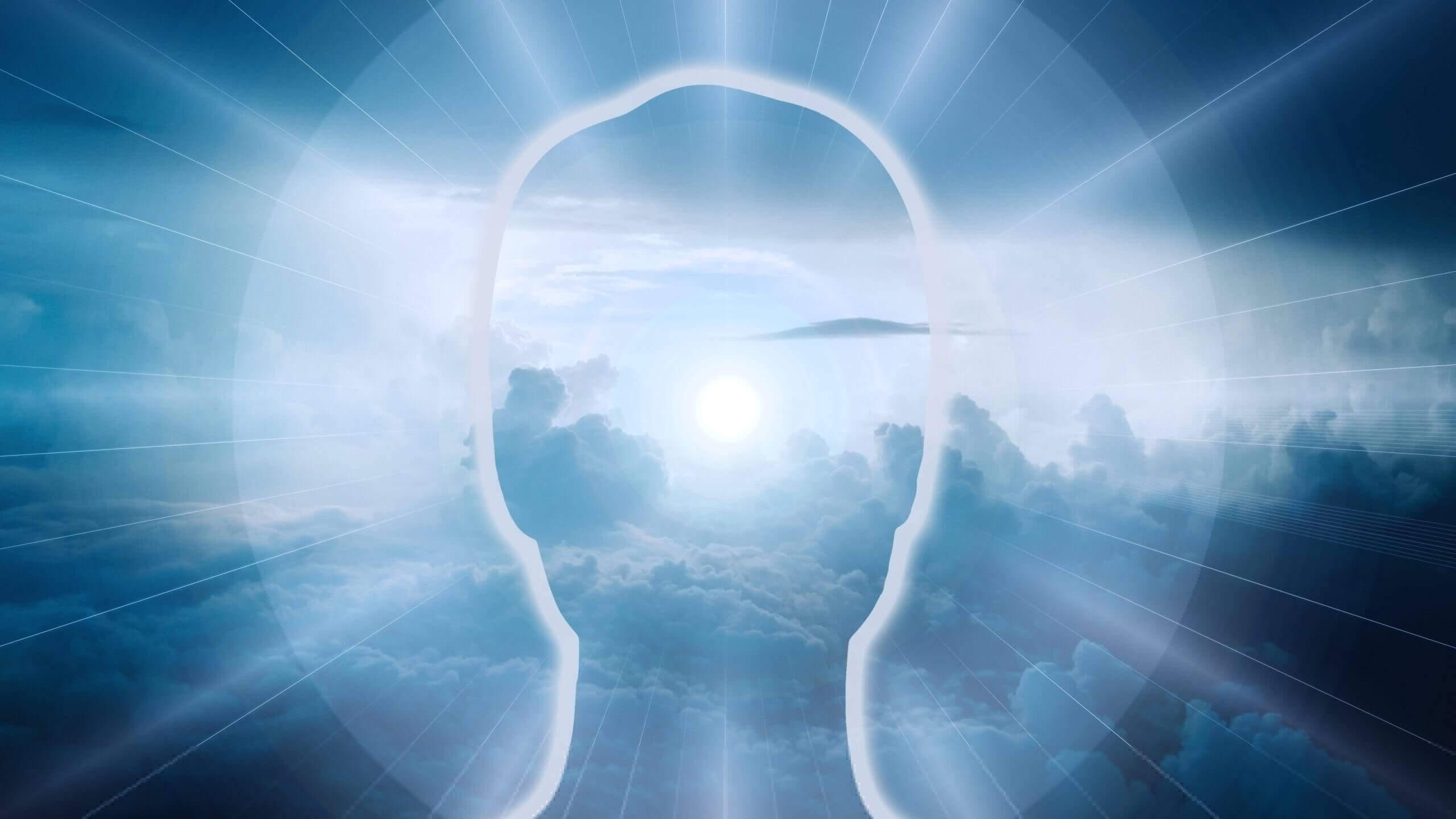 瞑想と浦島太郎伝説